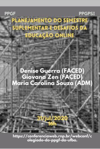 https://conferenciaweb.rnp.br/webconf/colegiado-do-ppgf-da-ufba.